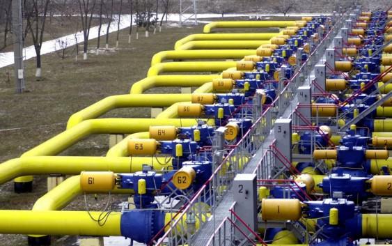 Грузия может увеличить объем поставок российского газа