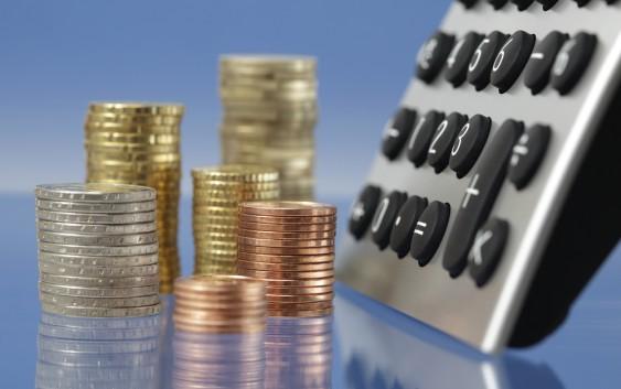 «Мечел» погасил долг перед ВТБ по процентным платежам