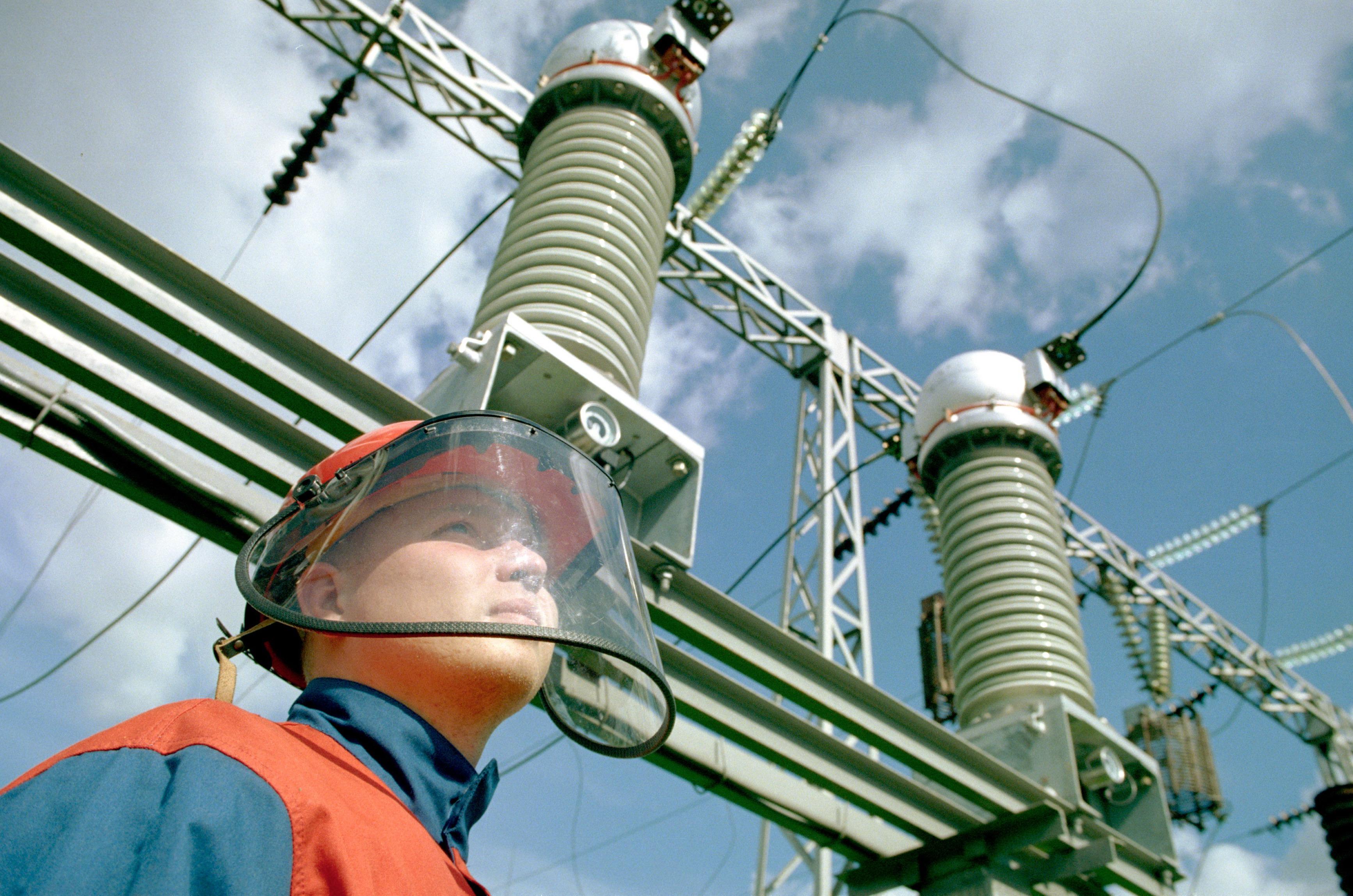 крутые картинки про энергетиков ложемент кресло казбек