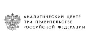 1ac_logo
