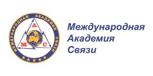 1mas_logo