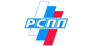 1rspp_logo
