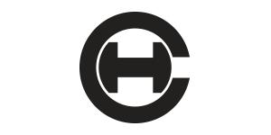 1snp_logo