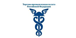 1tpp_logo
