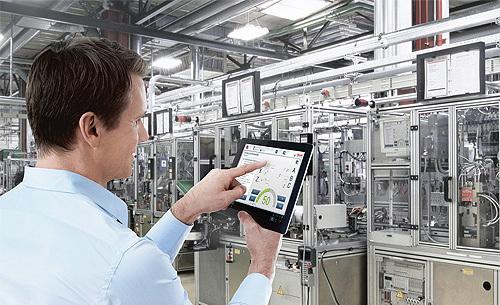 Картинки по запросу промышленный интернет