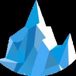 logoconf