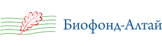 Биофонд-Алтай