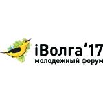 iВолга 17