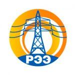 Региональная энергетика и энергосбережение