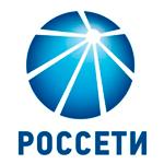 rosseti-logo