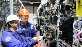 Минэнерго России готовит пакет изменений в нормативные документы по ремонтной деятельности в электроэнергетике