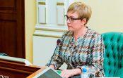 В Мурманской области за два года заключено 12 соглашений с объёмом инвестиций свыше 90 млрд