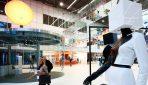 12 регионов показали высокий результат в развитии инновационного бизнеса