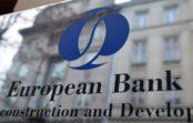 ЕБРР пока не готов к возвращению инвестирования в РФ