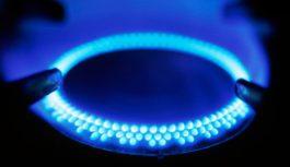 ФАС утвердила индексацию на 3,9% оптовых цен на газ для населения