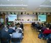 Конгресс «Энергоэффективность. XXI век. Инженерные методы снижения энергопотребления зданий» пройдет при поддержке РЭЭ