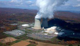 Мощность энергоблока № 3 Кольской АЭС повысят до 107 % от номинальной