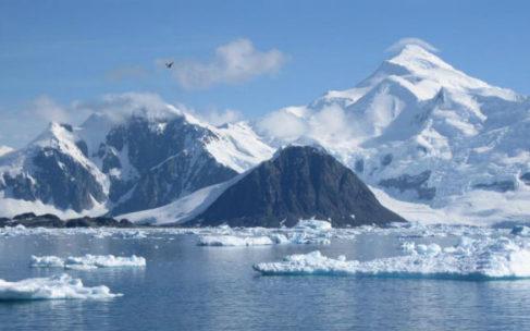 Ведущие организации подтвердили свое участие в Международной конференции «Арктика: шельфовые проекты и устойчивое развитие регионов»