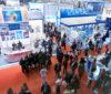 РЭЭ — специальный информационный партнер ХХ Международной выставки «ЭкспоЭлектроника»