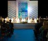 РЭЭ окажет информацонную поддержку Югорскому промышленному форуму — 2017