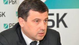 Кирилл Молодцов: «Результаты впечатляют, вызовы — мобилизуют»