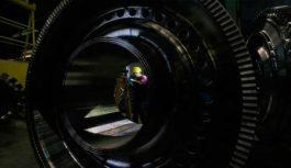 «Ростех» нашел турбины для Крыма в Иране