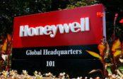 Honeywell и Aereon решили развивать интернет вещей в нефтегазовом секторе
