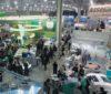 «ЭкспоЭлектроника» — крупнейшая международная выставка электронных компонентов, модулей и комплектующих в России