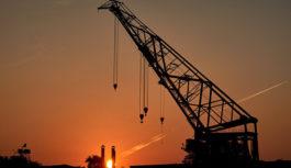 Строительство высокотехнологичной Жатайской судоверфи может начаться в 2017 году