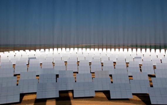 Апологеты европейской «чистой» энергетики в поисках опорных баз