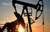 Нефтедобывающие страны в феврале выполнили соглашение о добыче на 94%