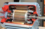 В ЕС разрабатывают новый уровень энергоэффективности электродвигатей IE5