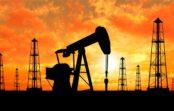 Экономисты: Цены на нефть будут падать в течение ближайших пяти лет