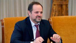 В России утвердили перечень нефтегазовых участков для геологоразведки