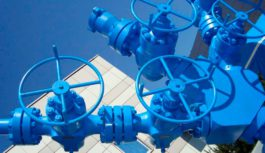 Минфин оценил дополнительные нефтегазовые доходы при текущей цене на нефть в 600 млрд рублей
