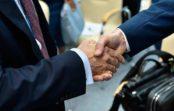 Новые ОФЗ принесут доход крупным инвесторам