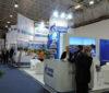 Югорский промышленный форум 2017