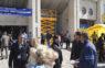Приглашаем посетить выставку «Крым. Стройиндустрия. Энергосбережение. Весна-2017»