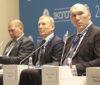 В Москве обсудили переработку отходов, охрану природы Арктики и создание института экополицейских
