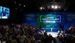 На Красноярском экономическом форуме обсудят перспективы российской экономики на ближайшие годы