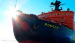 Financial Times: «Завтра партнеры в Арктике России будут не нужны»