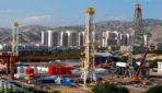 Китайские инвесторы займутся разработкой нефтегазовых месторождений в Чечне