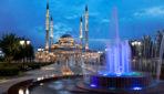 Инвестиции в грозненскую ТЭС будут заложены при корректировке инвестпрограммы «Газпрома»