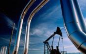 Новак: ОПЕК пока не завершила анализ ситуации на рынке нефти