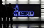 Чистая прибыль «Газпрома» по МСФО в 2016 году составила 951,6 млрд рублей