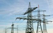 СМИ раскрыли схему гуманитарных поставок электричества из России в ЛНР