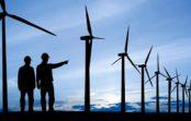Fortum и «Роснано» инвестируют до 30 млрд руб. в ветроэнергетику в РФ