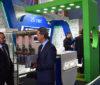 «Крым. Стройиндустрия. Энергосбережение. Осень-2017»