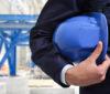 Форум-диалог «Промышленная безопасность – ответственность государства, бизнеса и общества» прошел в Москве