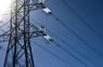Выставка «Энергетика. Электротехника. Энерго- и ресурсосбережение» пройдет в Нижнем Новгороде